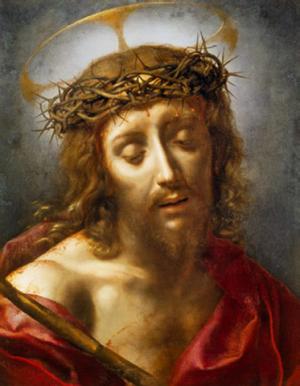 PICS - JESUS - PASSION - 2